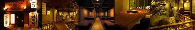 http://www.icchou.com/store/img/ph_shinsaibashi.jpg
